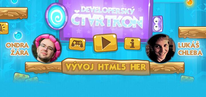 ctvrtkon-html5-hry-web